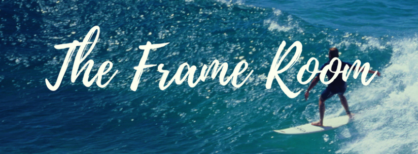 Summer Fun Facebook Cover